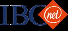 IBCnet