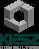 KÉSZ Consulting